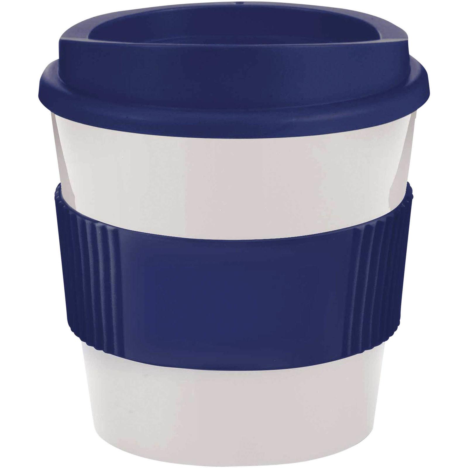 Mugs Mug Primo PublicitaireAmericano Mug Personnalisés Mugs PublicitaireAmericano Primo ymPvN0O8wn