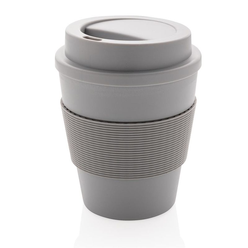 Mug personnalisable | Labrid Grey