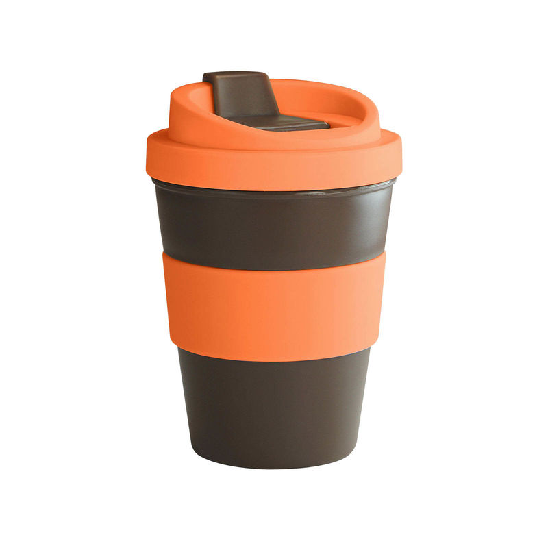 Mug publicitaire | Cup Me Orange