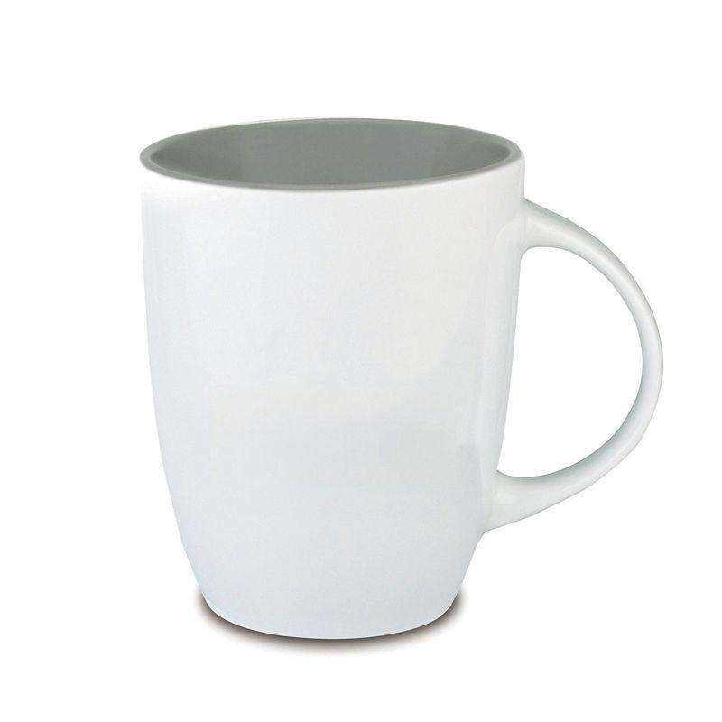 Pas Mugs Publicitaires GrisN'est Pas GrisN'est Mugs IsothermeKelcom Publicitaires K1cTFu3lJ