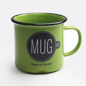 Mug publicitaire | Alfred 4