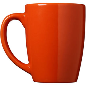 Mug Publicitaire | Medellin Orange 1