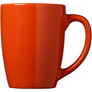 Mug Publicitaire | Medellin Orange 2
