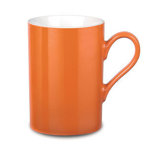 Mug Publicitaire | Prime Colour Orange