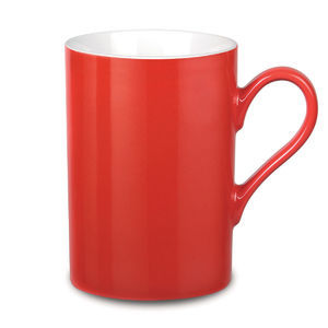 Mug Publicitaire | Prime Colour Rouge