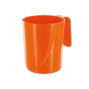 MUG publicitaire | Zalto Orange