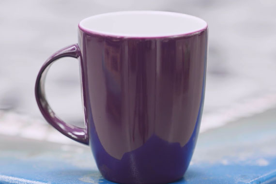 color4u-impression-mug-publicit