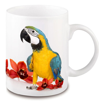 mug-sublimation